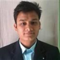 Kripal Singh Bisht