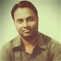 Md Naved Zafar Alam