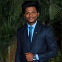 Vijay Vardhan