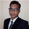 Baibhav Agrawal