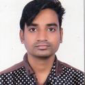 Nitin Pandurang Baviskar