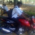 Chittimalla Ashok