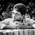 Harshavardhan Neeli