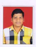 Sagar Gangawane