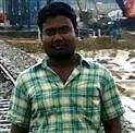 N V Deepak