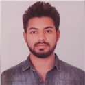 Raman Kishore