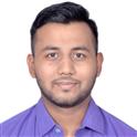 Nihar Nileshbhai Parmar