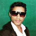 Harihar Prasad Kushwaha