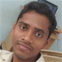 Deeban Srinivasan