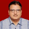Lal Chand Bishnoi