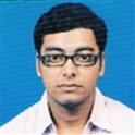Syed Abdullah Al Hasan