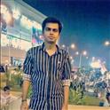 Yuvraj Raj