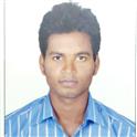 Sanjit Kumar Singh