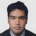 Abhijit Mehta