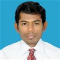 Velavan P