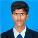 Ponnarasu Samraj