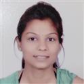 Kratika Jain