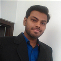 Rajkumar Gour
