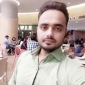 Syed Usman