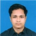 Soumya Ranjan