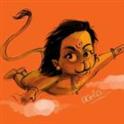 Ramudu balamu