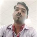Chandrakant Ghadigaonkar