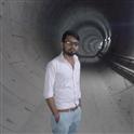 Vikramjeet Kumar