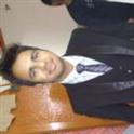 Subhash Rawat