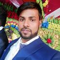 Azruddin Khan