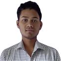 Udaysing Lodhi
