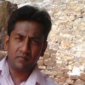 Bhalerao Anil Kumar