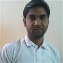 Vikas Kumar Upadhyay