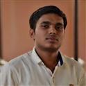 Jayesh Raipure
