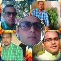 Ajay Singh Negi