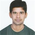 Ranjan Mishra