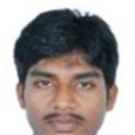Vishal Waghchoure