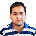 Amit Thapa