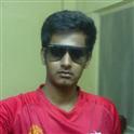 Ansari Faisal Anshfaque
