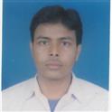 Dipak Kumar Bhui