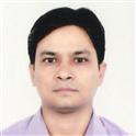 Mohammad Umar Shibli
