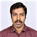 Ranjith V C
