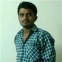 Sandip Sanjay Badar