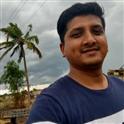 Ravindrasinh Sodhaparmar