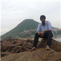 Avinash Gunda