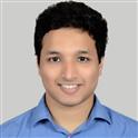Neeraj Shetty