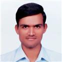 Azhar Mohd