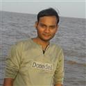 Bhavesh H Gauswami