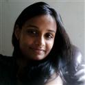 Bipasha Lal