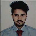 Nehal Arunabh