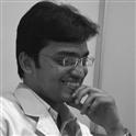 Shoubhik Banerjee
